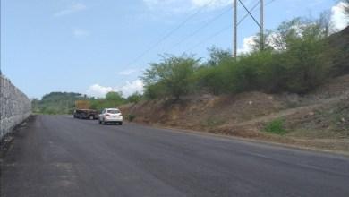 Photo of Se registra disminución en aforo vehicular en la carretera Zihuatanejo-Lázaro Cárdenas