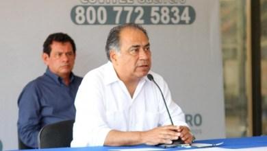 Photo of Exhortó el gobernador Astudillo a las y los guerrerenses a  la unidad para superar la contingencia generada por Covid-19