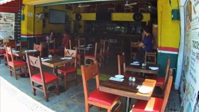 Photo of 3 mil familias del sector gastronómico afectadas por la cuarentena: Canirac