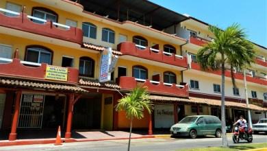 Photo of Algunos hoteles no han cerrado bajo el argumento que hay huéspedes de negocios