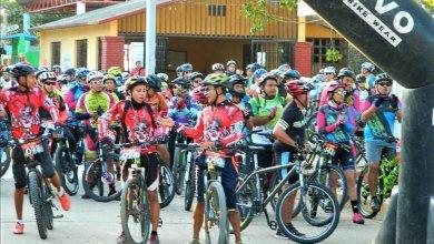 Photo of Ha habido un crecimiento exponencial en el ciclismo
