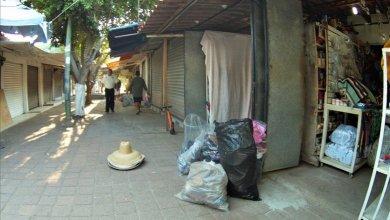 Photo of Comerciantes de playa Linda piden vigilancia ante robos