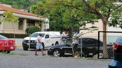 Photo of Mueren 12 en un día en área de Covid-19 en hospitales de Zihuatanejo