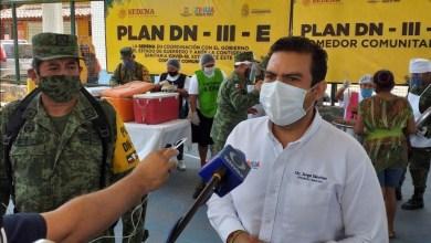 Photo of Llaman al confinamiento social ante aumento de casos de Covid-19 en Zihuatanejo