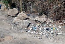 Photo of Combaten puntos negros en colonias del municipio de Tecpan para evitar incremento de basureros clandestinos