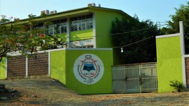 Photo of Escuelas públicas comenzaron el cierre del ciclo escolar