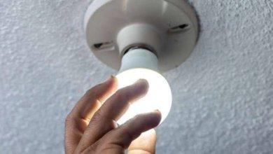 Photo of Comunidades y colonias se quedan sin energía eléctrica