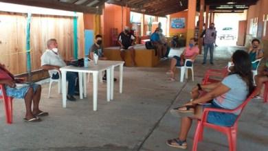 Photo of Barra de Potosí no abre, se mantendrá cerrado otros 15 días más