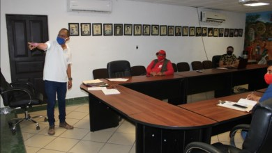 Photo of El gobierno de Petatlán capacitará a los negocios, para la etapa de apertura en la nueva normalidad