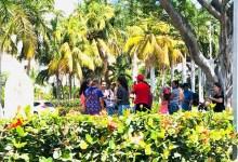Photo of Preocupa a turisteros el caso omiso de las medidas de salud por parte de locales y visitantes