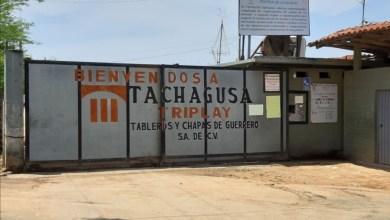 Photo of Denuncian despidos injustificados en empresa de San Miguelito