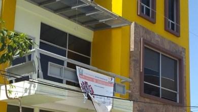 Photo of Listas las fechas de pago del Programa de Adultos Mayores en La Unión