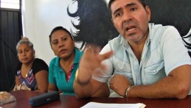 Photo of CETEG rechaza que la educación pueda quedar al poder de las televisoras