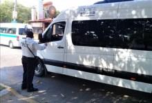 Photo of Hoteleros piden reconsideración con cierre de estacionamiento turístico