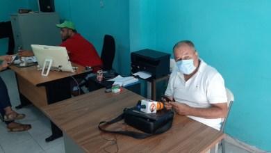 Photo of Lanzan convocatoria en Tecpan para reclutar elementos para policía de resguardo federal