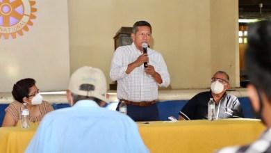 Photo of Para rescatar a Guerrero, es necesario hacer cosas distintas: Carlos Reyes