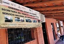 Photo of Acéfala la coordinación del Servicio Nacional del Empleo