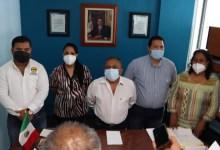 Photo of Alianza con más partidos, importante para vencer a Morena: IPG