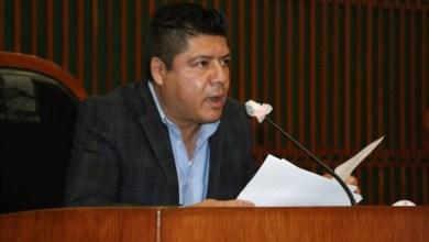 Photo of Exhorta congreso local a la cámara Federal de diputados para garantizar el recursos del PEF 2021 orientados a la productividad de Guerrero