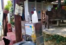 Photo of Empresarios turísticos piden consideración para Ixtapa-Zihuatanejo