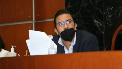 Photo of Analizan exhorto a secretarías de salud para que desarrollen estrategia contra los suicidios por covid