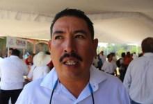 Photo of Sin respuesta a la inclusión de Guerrero y Michoacán como Zona Libre Fronteriza