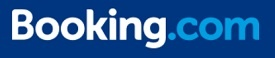 Booking.com Holidays