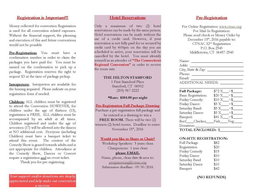 32nd-registration-ct-convention-1_page_1