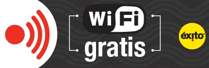 banner wifi