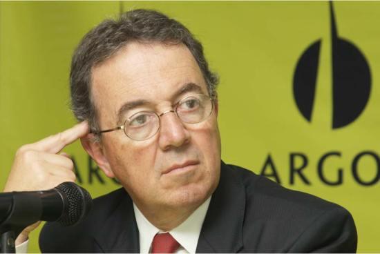 Foto: Tomada de La República