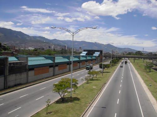 Foto tomada de www.panoramio.com