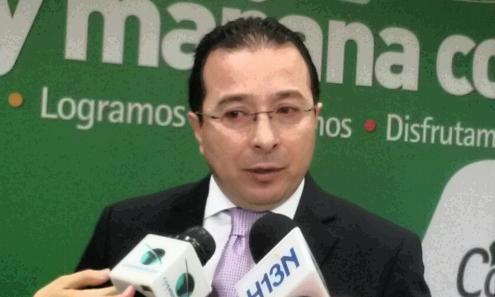 Foto: ABC Economía