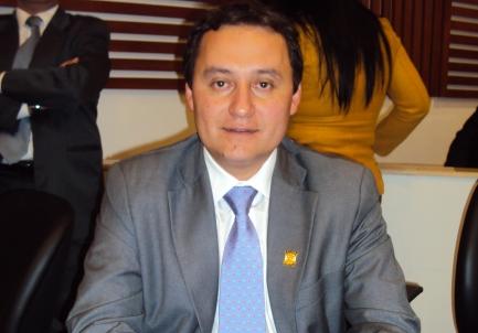Foto: Alcaldía de La Ceja