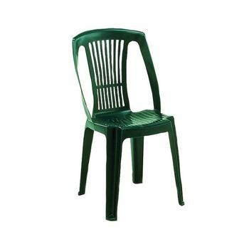 Catgorie Chaise De Jardin Du Guide Et Comparateur Dachat