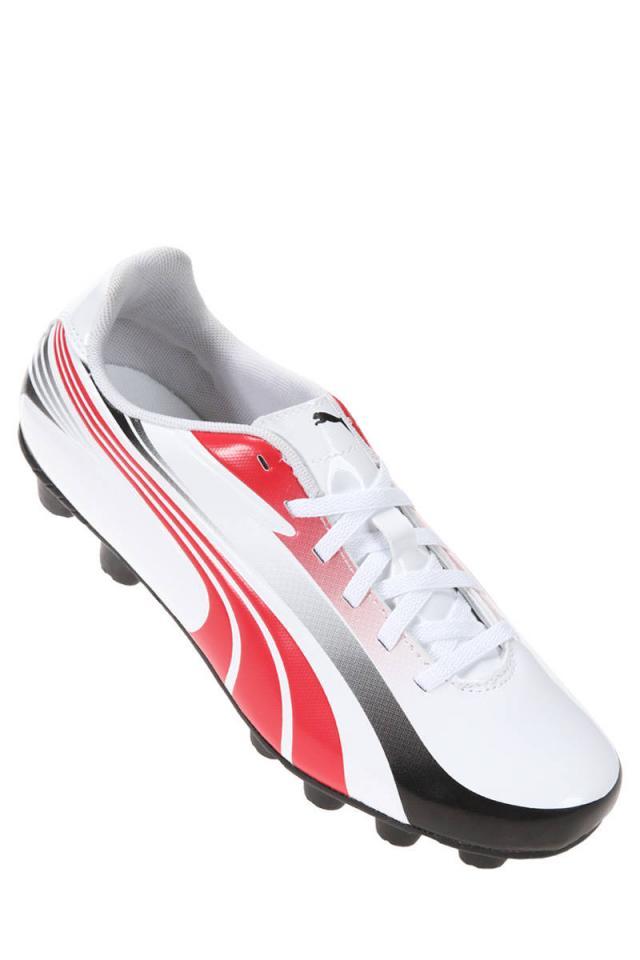 Catgorie Chaussures De Foot Page 2 Du Guide Et Comparateur