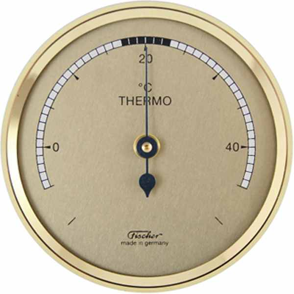 Catgorie Thermomtre De Maison Du Guide Et Comparateur Dachat