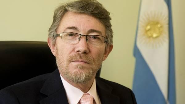 Alejandro Ceccatto
