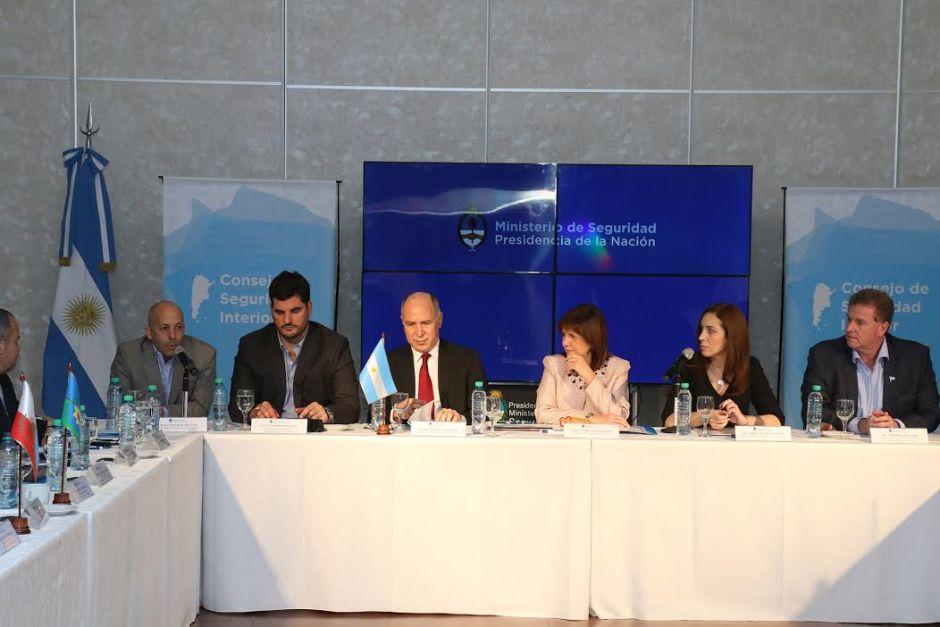 Foto: Prensa Municipalidad del Pilar