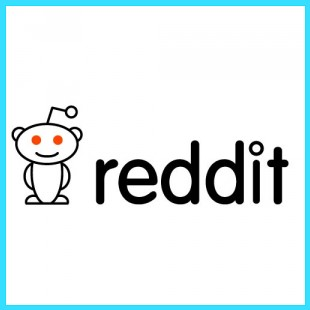 Startup Monday: reddit - San Francisco Event Planning