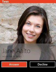 Startup Monday: Tango- San Francisco Event Planning
