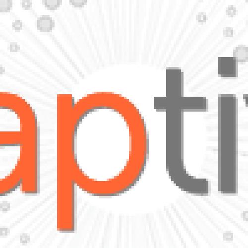 Maptiv8-i
