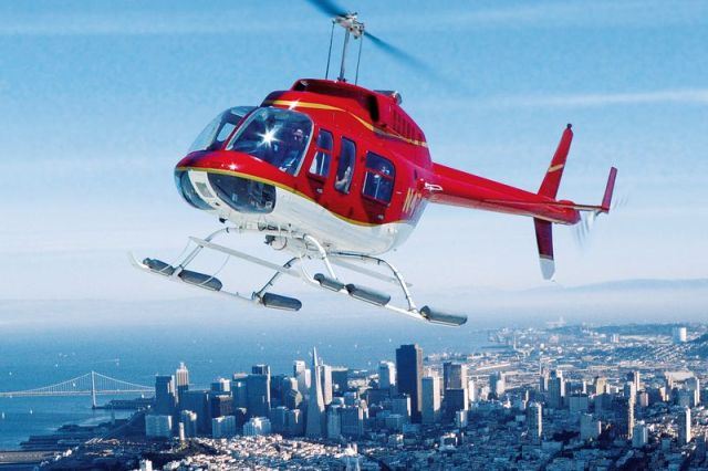 helicopter-tours.800x