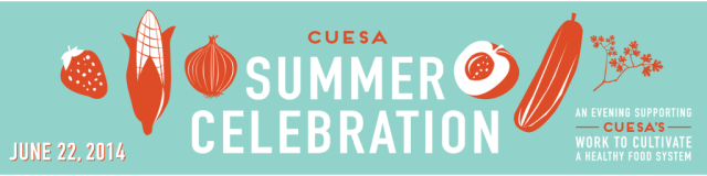 summer_celebration_2014_banner