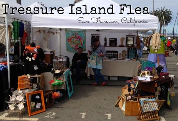 Duct-Tape-and-Denim-booth-at-Treasure-Island-Flea-in-San-Francisco-California-April-2014-DuctTapeAndDenim.com_