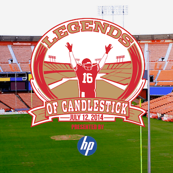 legends_of_candlestick_main
