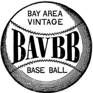 a5a3d48b57392c3b-BAVBB-Logo_web