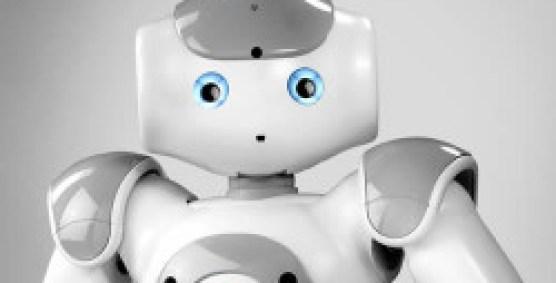 Tech Faire Robot