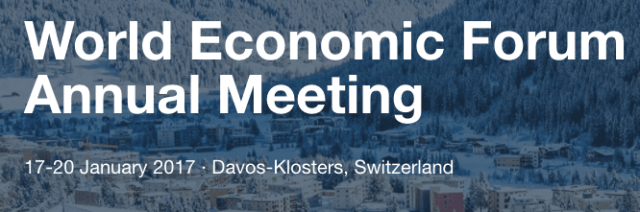 Top 15 Conferences 2015 World Economic Forum Annual Meeting