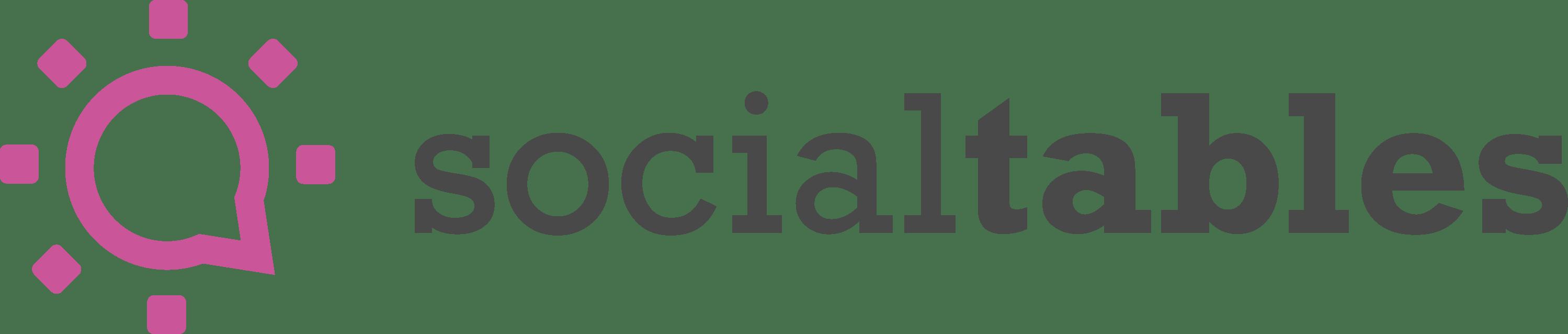 Social Tables Tech Tuesday