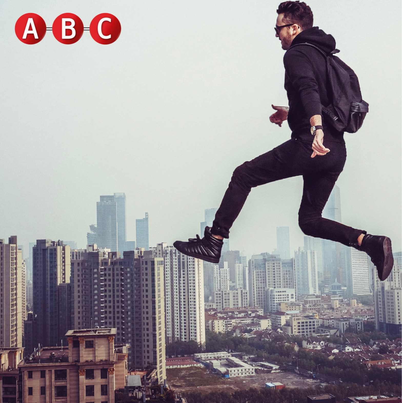 8 Simple Ways To Increase Your Physical Activity Levels Abc Fi